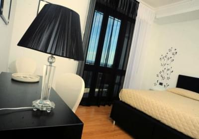 Bed And Breakfast Nettuno